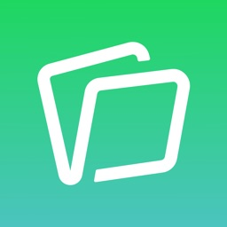 Keeping – Easy Time Tracker