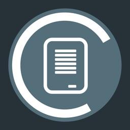 SwiftReceipt - receipt scanner