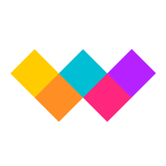 Wallpaper X – 4K HD wallpapers