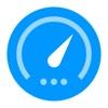 测网速 - SpeedTest 网速测试大师
