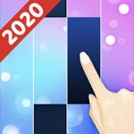 Piano Tiles: Tiles Hop 2020 Hack Online Generator  img