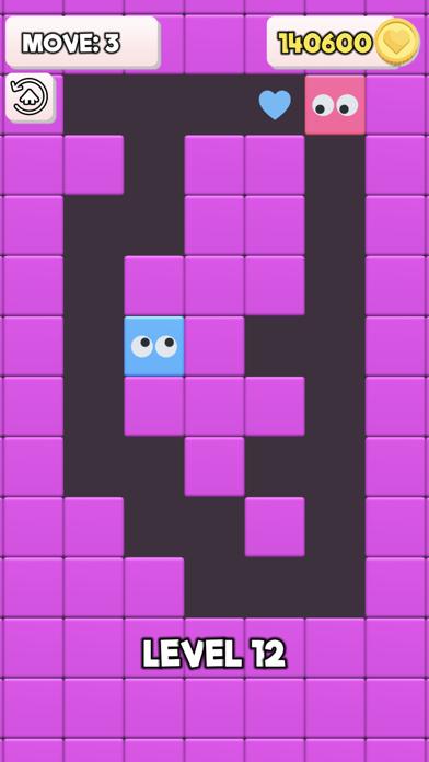Love Blocks! screenshot 5