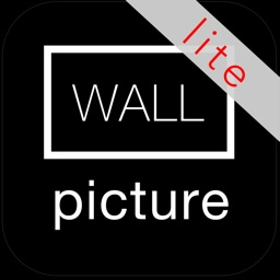 WallPicture2 Lite - Art room