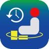 ネットの電話帳 - iPhoneアプリ