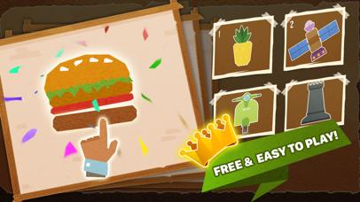Chigiri: Paper Puzzle Screenshot 6