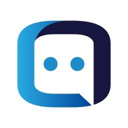VorText Chatbot Survey Viewer