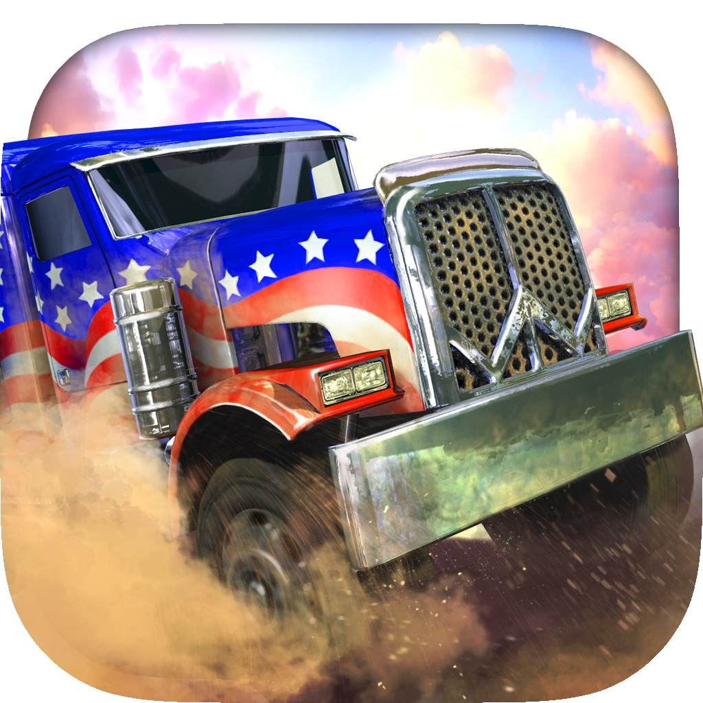 Off The Road - OTR Mud Racing img