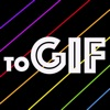 toGIF - Videos to GIFs Reviews