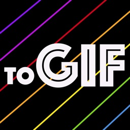 toGIF - Videos to GIFs