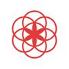 BioWink GmbH - Clue 生理管理アプリ: 排卵日予測 & 生理日予測 アートワーク