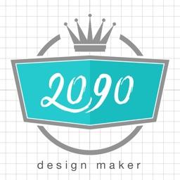 Logo Design Creator