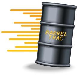 Barrel Trac
