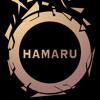 MITSUYUKI SUZUKI - 英語 英単語ゲームHAMARU - リスニングの勉強も人気 アートワーク