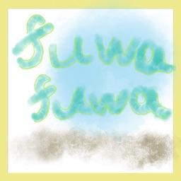 fuwafuwa