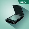 PRO SCANNER- PDF Document Scan-Odyssey Apps Ltd.