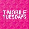 T-Mobile Tuesdays Reviews