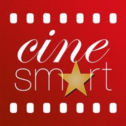 Cinesmart