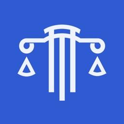 Tabula - trial organizer