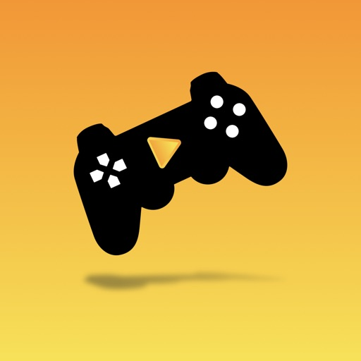 Clip It - Community for Gamers
