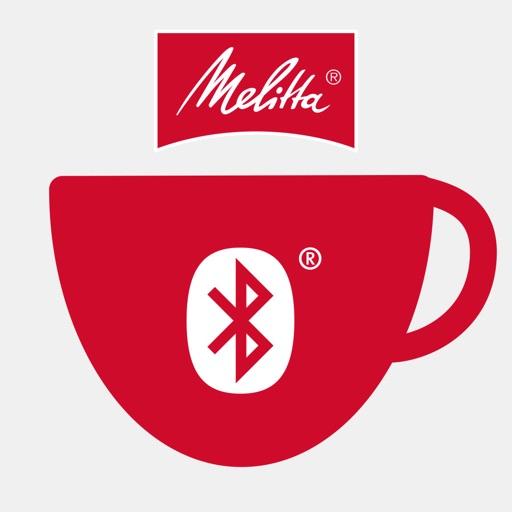 Melitta® Connect