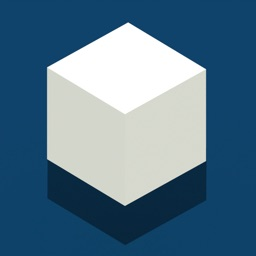 Cube Tumble