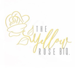 The Yellow Rose Boutique