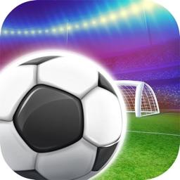 Flik Flak Football