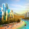 Citytopia - iPhoneアプリ