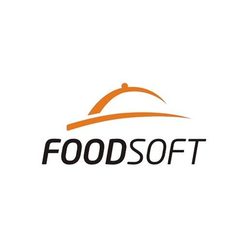 FoodSoft Grill