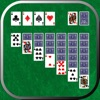 Eric's Klondike Solitaire Lite - iPhoneアプリ