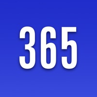 Workouts 365