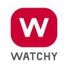 WATCHY(ウォッチー) -レシピ、おで...