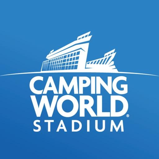 CampingWorldStadium