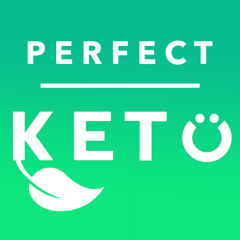 Keto Diet - Ketogenic Recipes