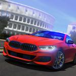 Driving School Sim 2020 Hack Online Generator  img