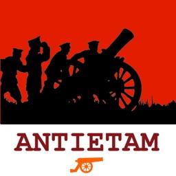 Antietam Battlefield Auto Tour