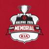 Memorial Cup presented by Kia