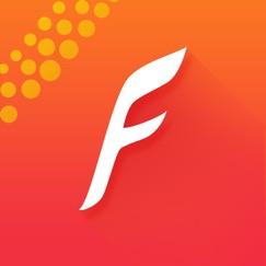 VeryFitPro installation et téléchargement
