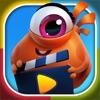 IK: Educational Stories, Kids - iPadアプリ
