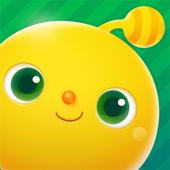 My Doumi AR - Virtual Pet Game