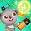 サイエンスタウン  子供の電気 - iPhoneアプリ