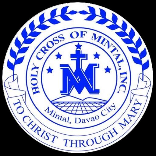 Holy Cross of Mintal