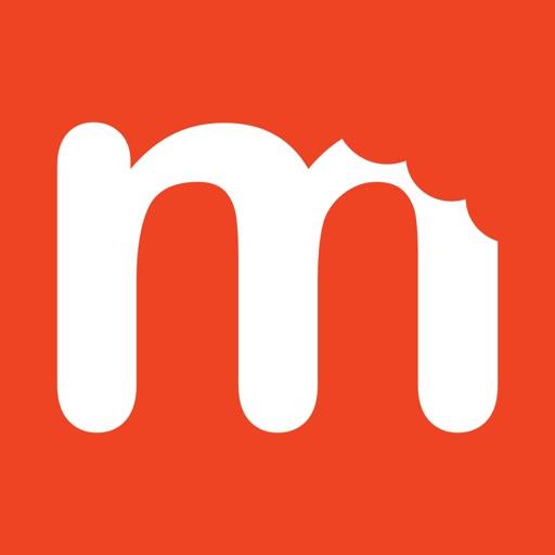 Munch-Restaurant & Food Finder