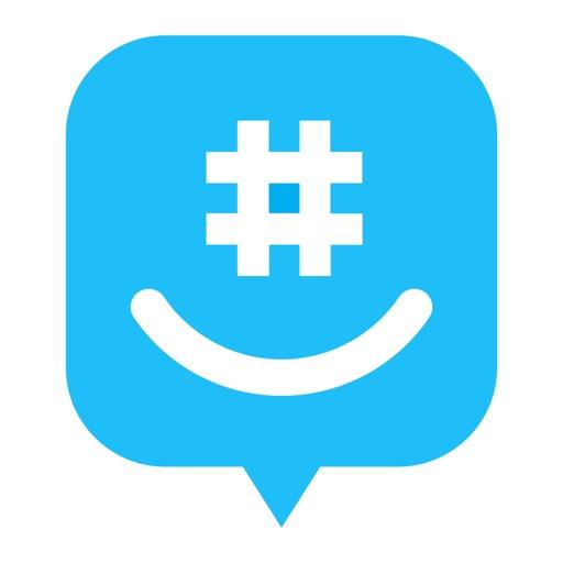GroupMe iOS App