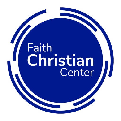 Faith Christian Center MA