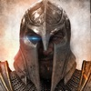 Rise of Empire Reviews