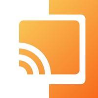 Mirror Streamer for Chromecast - تحميل تطبيق برنامج