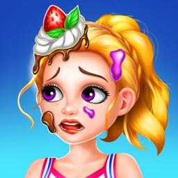 Cheerleader's Revenge Story 4