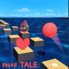 Ball Jump 3D: Video Game Song - iPhoneアプリ