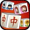 Mahjong Jewels™ 3D